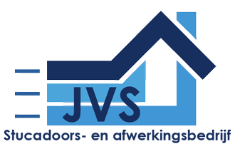 JVS Stucadoors- en afwerkingsbedrijf